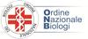 Logo-Ordine-Biologi-Sanaline