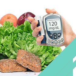 Diete-Diabete-Ipertensione