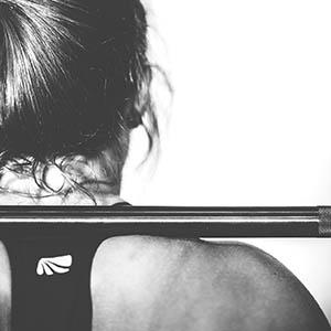 Sport-Allenamento-Dieta