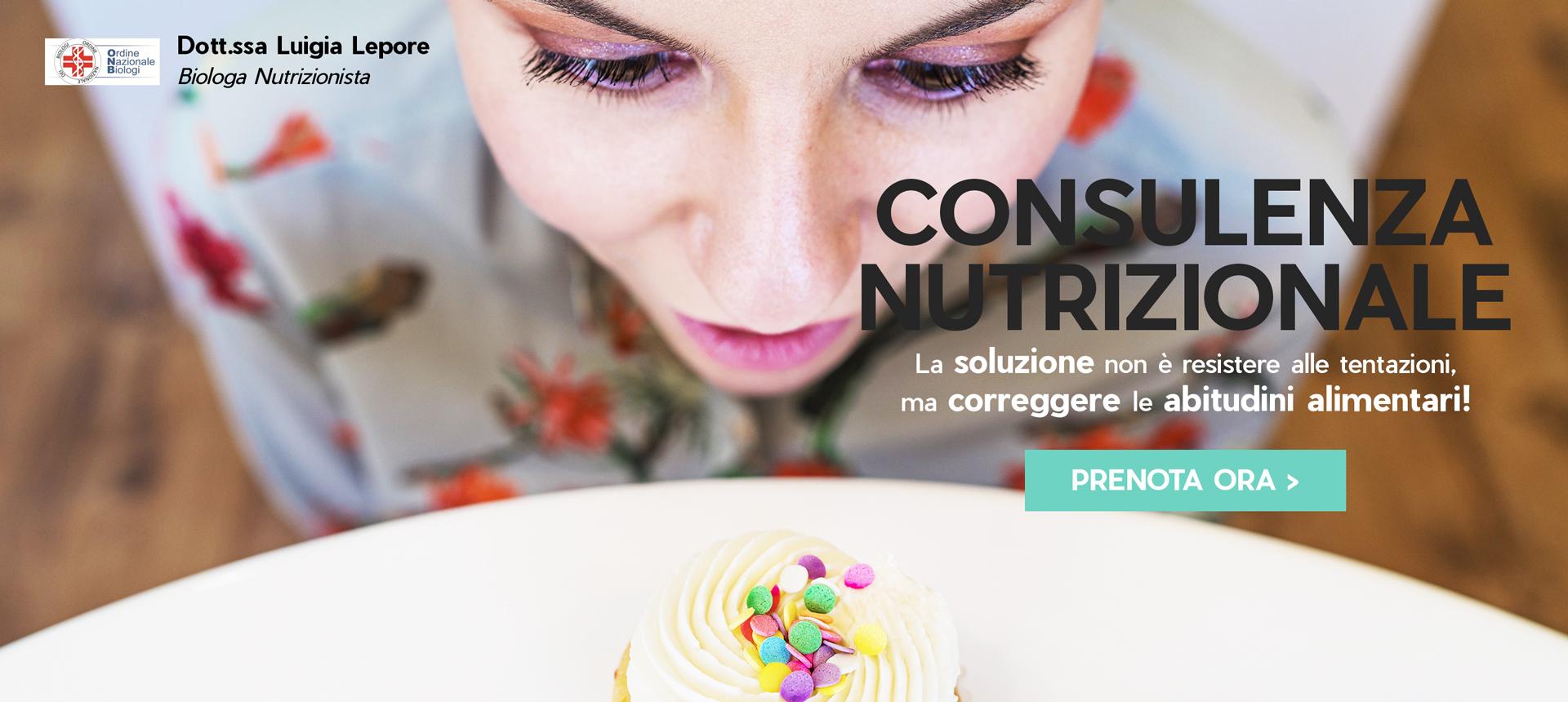 Consulenza_Nutrizionale-Sanaline