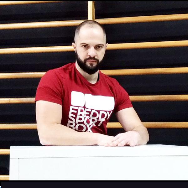 Antonio-Valente-Personal-Trainer