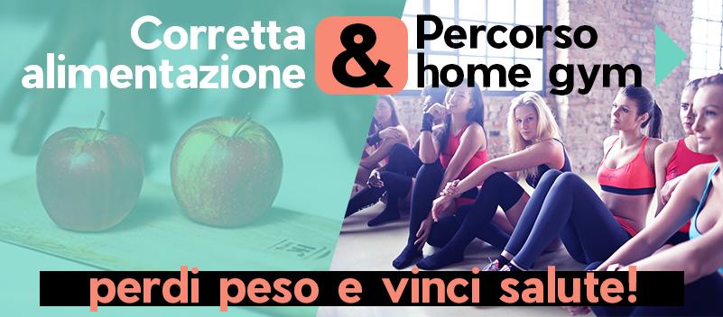Banner-Home-Gym-E-Corretta-Alimentazione