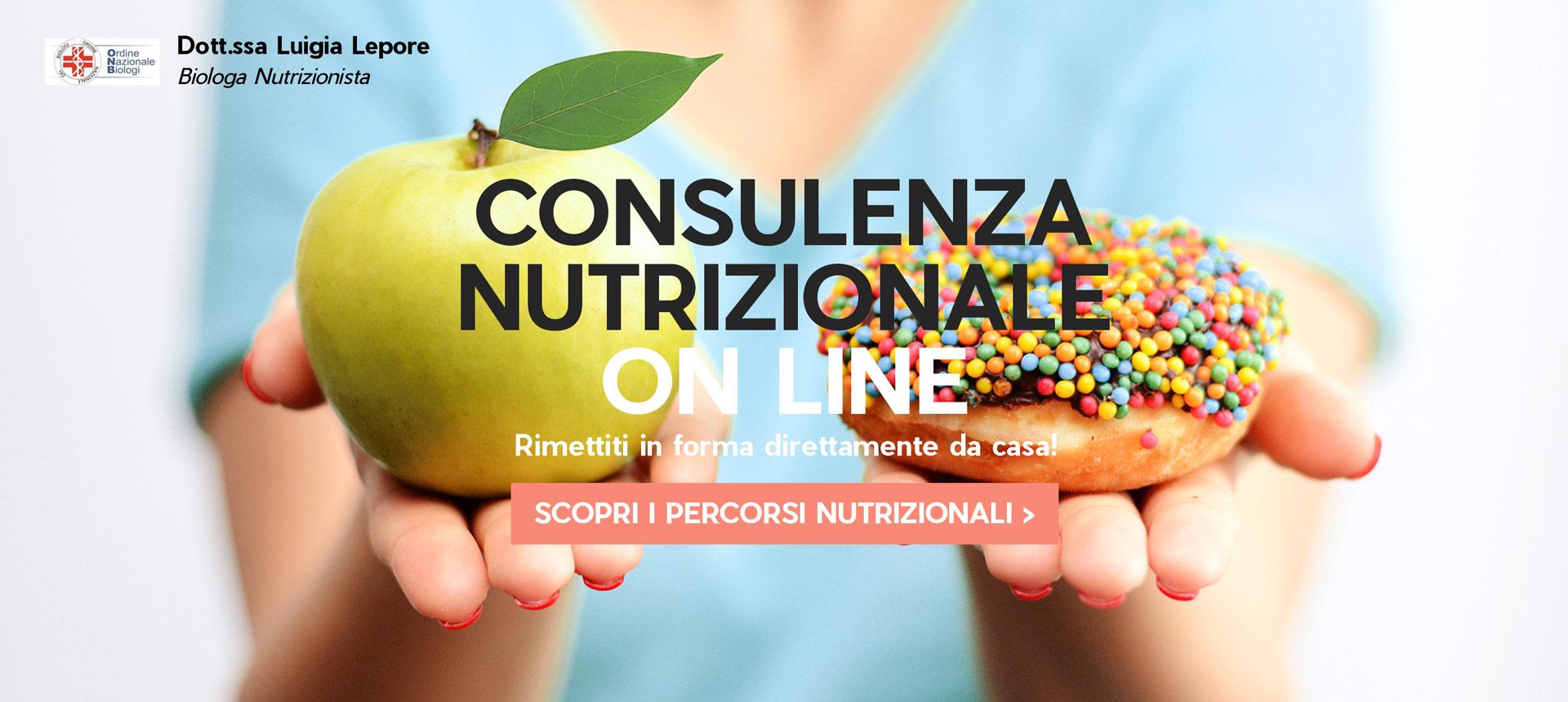 Consulenza-Nutrizionale-On-Line-Sanaline