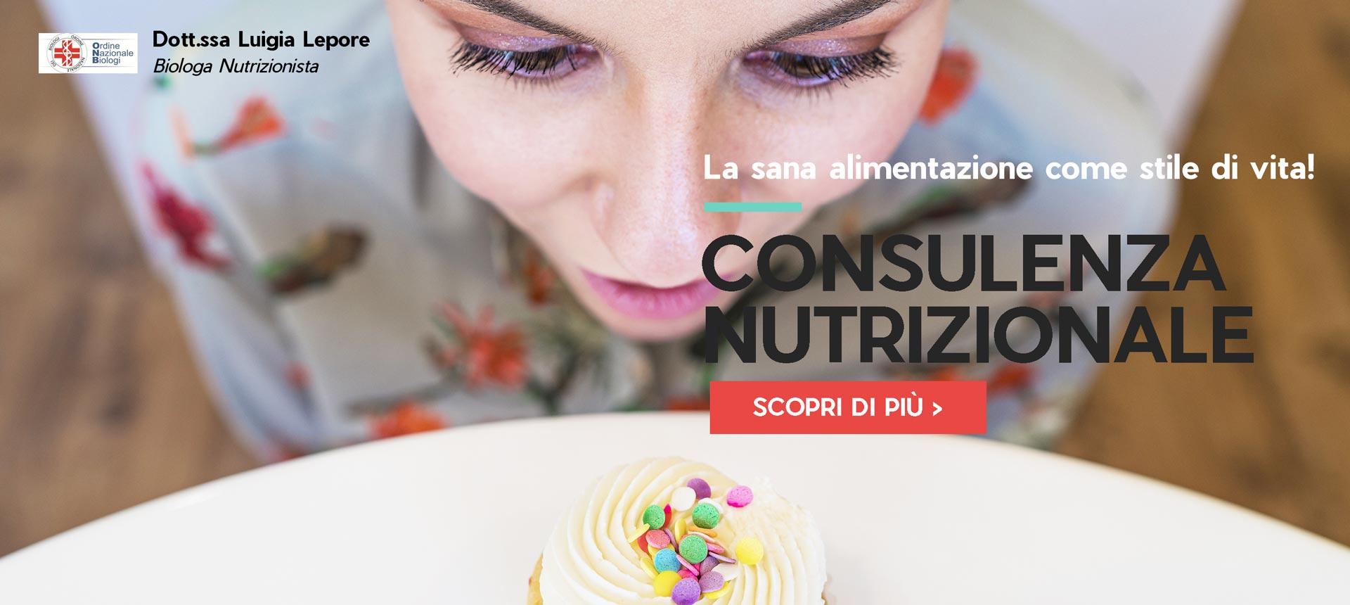 Conslenza-Nutrizionale-Avellino-Sanaline