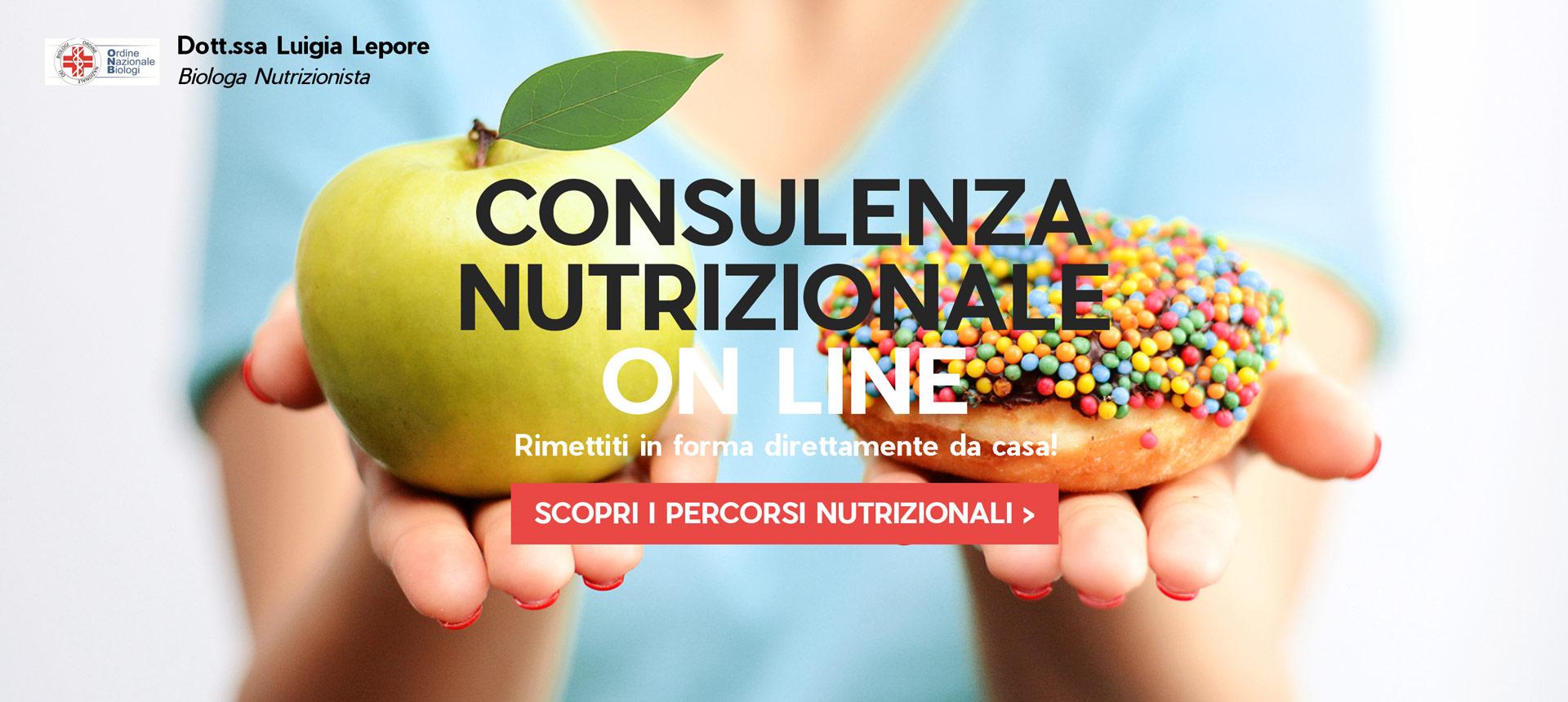 Consulenza-Nutrizionale-On-Line