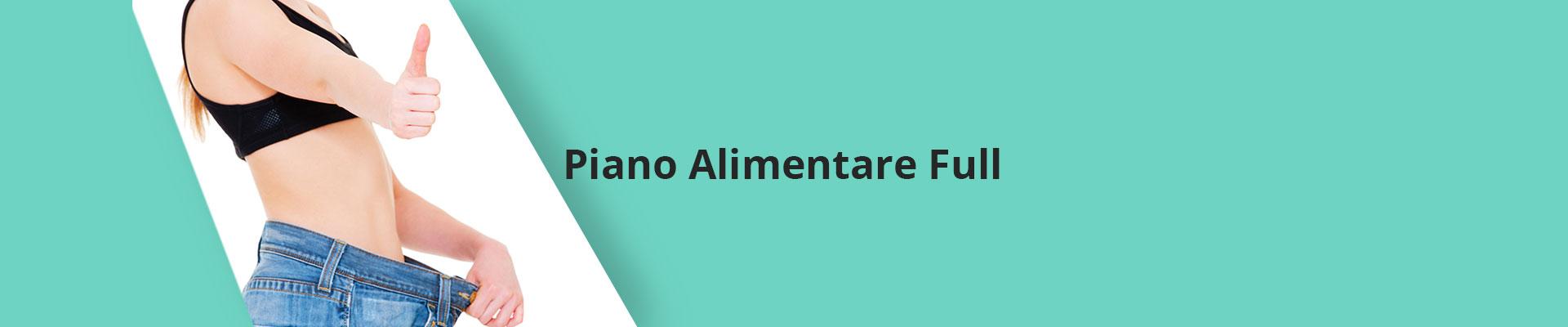 Piano-Alimentare-Full-Sanaline