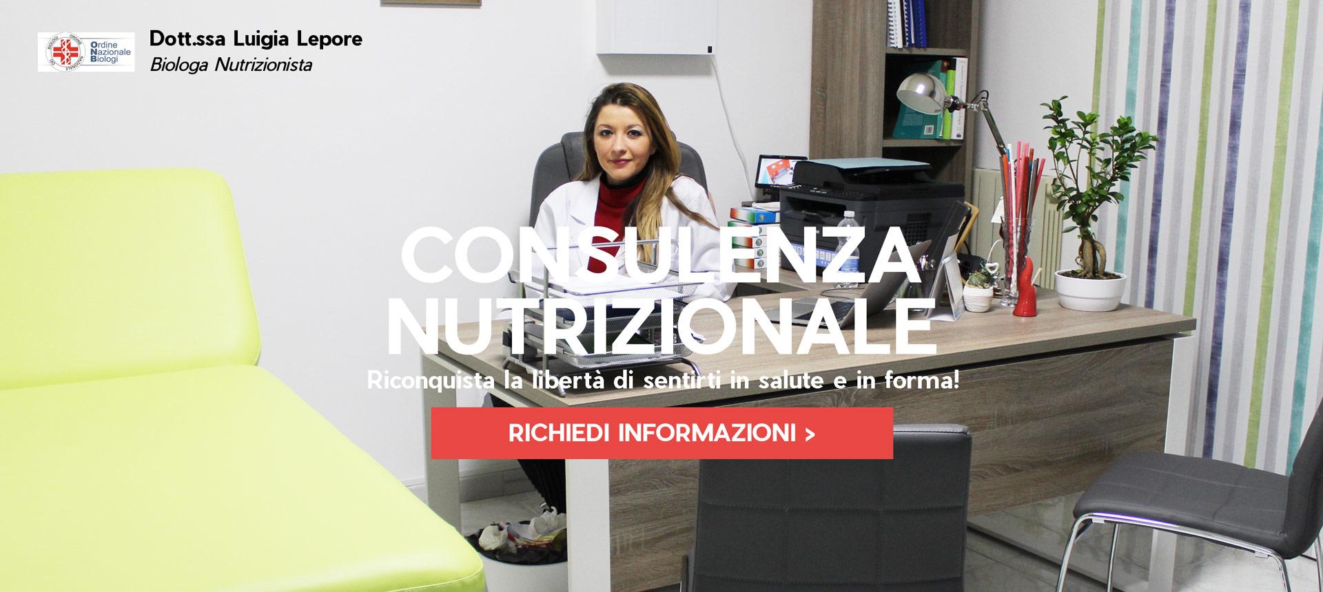 Sanaline-Studio-Nutrizionale-Avellino