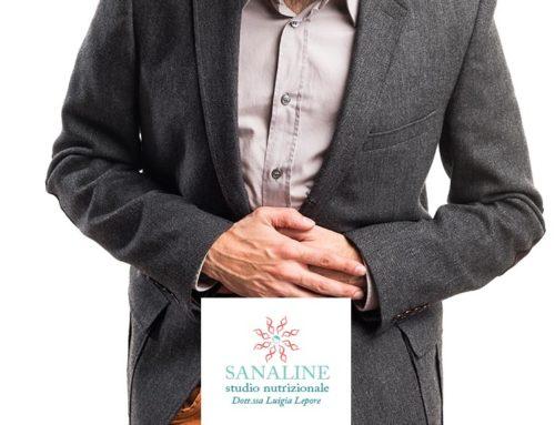 La stitichezza: sintomi e rimedi naturali