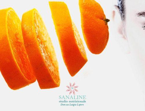 La cellulite: rimedi non invasivi per combatterla