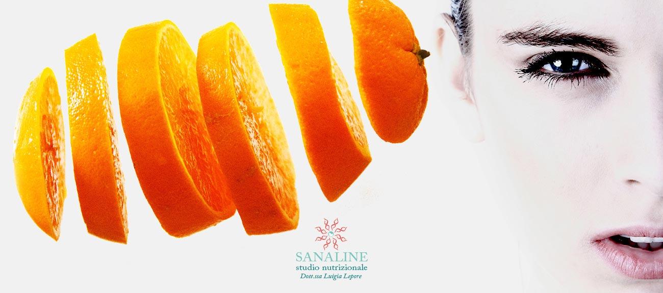 Cellulite-Rimedi-Non-Invasisi-Giusta-Dieta