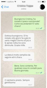 Chat1-Sanaline