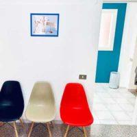Studio-Nutrizionale-Avellino-2