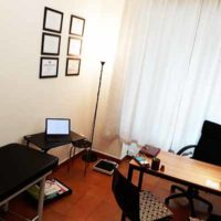 Studio-Nutrizionale-Avellino-8