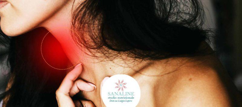 La-Tiroidite-di-Hashimoto-Alleviare-I-Sintomi-Con-La-Dieta-Sanaline-Studio-Nutrizionale
