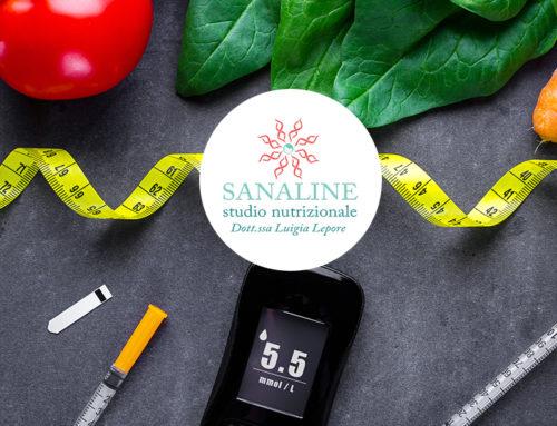 La corretta alimentazione nel Diabete di Tipo 2