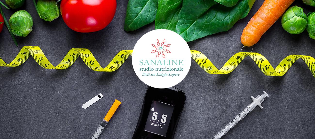 La-Corretta-Alimentazione-Nel-Diabete-Di-Tipo-2