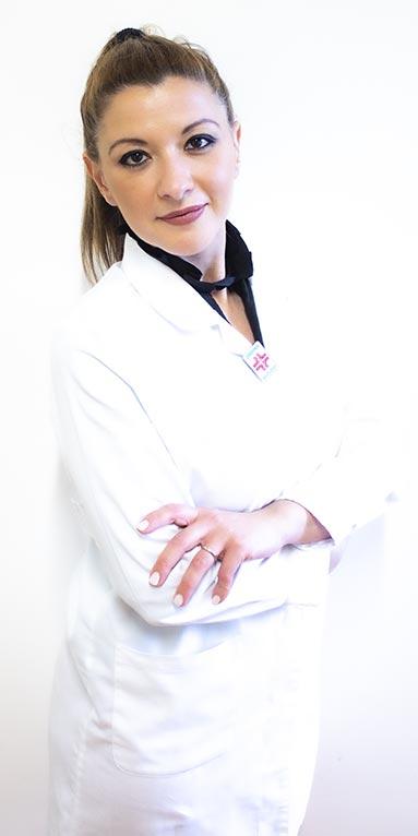 Luigia-Lepore-Nutrizionista-Avellino